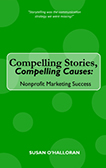 168-Compelling-Causes