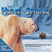 168-HuntforSpring