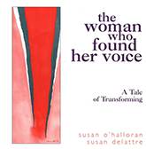 168-woman-who-voice