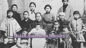 AsianAmericansSanDiego