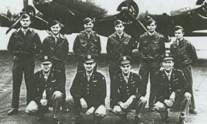 Jewish American Veterans