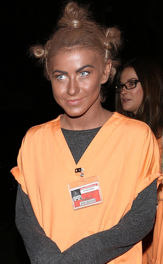 Blackface Halloween costume sparks protests; worker ...