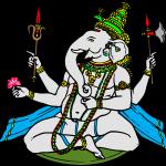 elephant-964293_1280